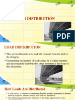 3 Loads Distribution m