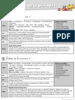 Dictées-CM1-CM2-Fichier-enseignant-complet