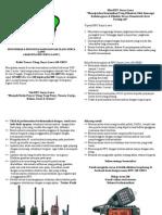 pamflet RPU141.680