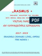 Jurnal Virtual