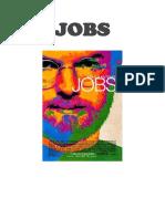 Critic a Jobs