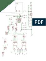 osunischematic.pdf