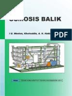 2014OsmosisBalik-Rev.pdf