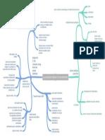 la participation politique non conventionnelle.pdf