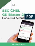 Honours & Awards - GK Blaster 2018 for SSC CHSL Exam English.pdf-63