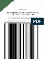 Capitolul 16.pdf