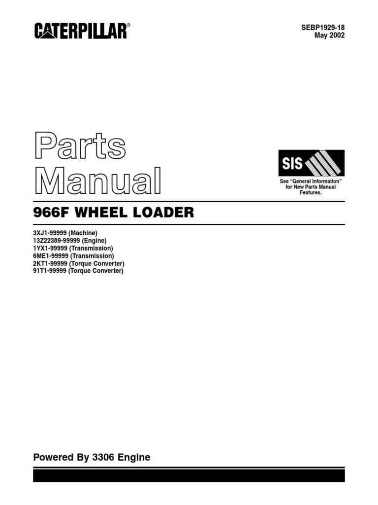 V Parts clignotant avant droit/ /7579