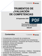 s07 Chile Ref Ruiz.pdfmE GUSTA COMPET
