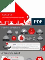 Apresentação Produtos Vodafone - M2M.pdf