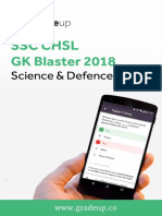 Science & Defense Jan 2018- Sept 2017 for SSC CHSL 2018 Exam Eng.pdf-10
