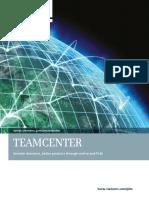 Siemens, Teamcenter.pdf