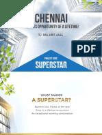 CodeSuper Star- Brochure (2)