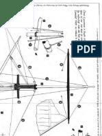 alert_1818s.pdf