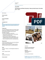 Deutschland Studienangebote International Programmes En