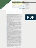 Controle du béton sur chantiers.pdf