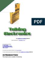 70 Interesting Circuits.pdf