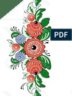 Diseño Ruso 2