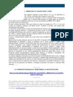 Fisco e Diritto - Corte Di Cassazione Ordinanza n 18702 2010