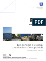 5c1_PLU_MEZE_AEP.pdf