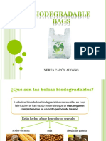 Biodegradable Bags Ana (1)