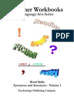 syn_ant.pdf