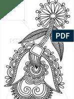 Diseño Ruso 9