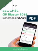 Govt. Schemes & Agreement Jan 2018- Sept 2017 for SSC CHSL 2018 Exam Eng.pdf-25