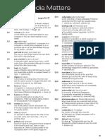 B1+ Alphabetical Wordlist Unit 8.pdf