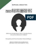 proposal-rama-1424-h.doc