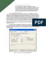 traduccion roclink.docx
