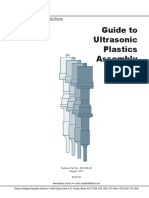 Guide to US Plastic Assembly