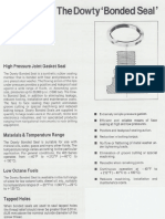 Bonded Seal Information and Sizing Chart.pdf