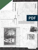 fdp.pdf