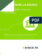 Les principales bourses.pdf