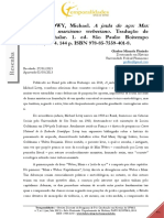 Resenha de 'Jaula de aço', de M. Löwy.pdf