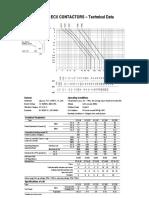 ECX-Technical Data.pdf