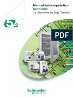 Manual Electrcidida Baja Tension 6