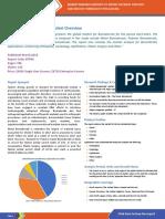 Global Biomaterials Market 2017-2023