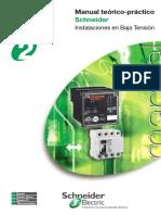 Manual Electricidad Baja Tension 2