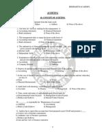 4.AUDITING-CSFoundation-MCQs.pdf