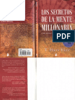 Los-Secretos-De-La-Mente-Millonaria.pdf