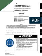 operator_manual_EN.pdf