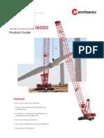 product_brochure.pdf