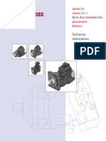 Serie_51__51-1_motori_520l0440.pdf