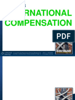 Chapter_8 International Compensation