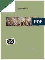 LacanenMéxico.pdf