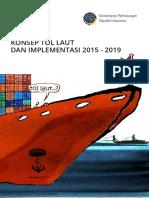 Buku Tol Laut 2015.pdf