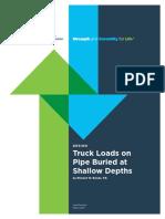 Design TruckLoads