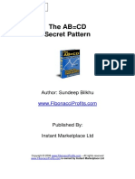 ebook - abcd forex method-fb1.pdf