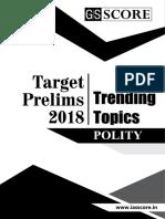 TT_POLITY